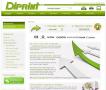 diprint - Verbrauchsmaterial günstig bestellen