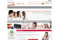 Direct - Katalog - Büromaterial-Shop für Endanwender!