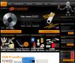 Disc On Demand - USB, CD, DVD, BluRay Duplikation, Veranstaltungen
