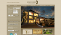 Discover-Hotels - Online hotel reservations