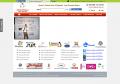 domain name registrar in Chennai, India offers Domain registration