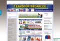 Dome Cone Set im Onlineshop für Teamsportbedarf
