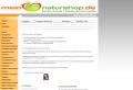 Dr. Hauschka Kosmetik | Lavera Naturkosmetik | Zotter Schokolade