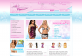 dressme24 Shop - Fashion, Dancewear, Dessous