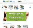druck-expert - Ihre Online-Druckerei