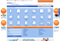 Druckerei - drucken bei unitedprint der Internet - u. Onlinedruckerei für Flyer