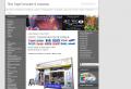 Druckerpatrone - Beste Druckergebnisse zum guenstigen Preis