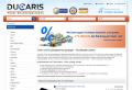 Druckerpatronen Onlineshop - Toner, Tinten- und Druckerpatronen