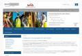 Drucksprüher und Drucksprühgeräte
