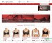 drunterwelt - Dessous Online Shop