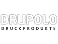 DRUPOLO | Individuell, Kreativ und Professionell
