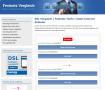 DSL und Festnetz Flatrates im Vergleich