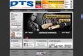 DTS Tuning :: Tuning & Autozubehör