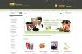 Düsselpack-Preiswerte Verpackungen für Gastronomie und Imbiss (Coffee to go Be