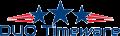 Duotimeware - Online Batteriewechsel
