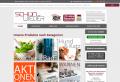 Duschrückwände - Küchenrückwand von Schön und Wieder