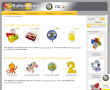 E-Ballon - Modellierballons