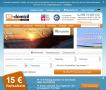 e-domizil Ferienwohnung und Ferienhaus