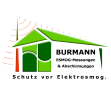 Elektrosmog-Abschirmung vom Profi | ESMOG-Shop hilft
