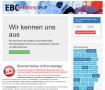 EBCTEILE24 - Bei uns sparen Sie 10% auf alle EBC-Produkte