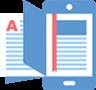Ebook Ratgeber Shop