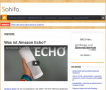 Ebookbusinessportal-Ratgeber,eBooks Fachreporte