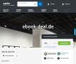 Ebooks kaufen und verkaufen