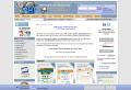 eBooks, php-scripte, reseller-lizenzen