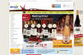 ebrosia.com - Die besten Weine aus aller Welt