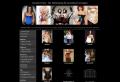 Echte Schnürkorsetts Der Online-Shop für Korsetts & Corsagen