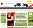 eCigarette24 - Der e-Zigaretten Shop und e-Liquid Shop