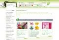 ECKSTEIN KREATIV | Bastelshop, Bastelbedarf, Basteln Online Shop