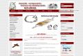 ecl-uhren - onlineshop in Sachen Uhren, Schmuck, Accessoires und Lifestyle