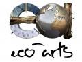eco-arts - exklusive und nachhaltige Möbel