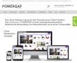 Ecommerce Shop - Shopsysteme