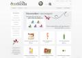 econanda | Der Onlineshop für nachhaltige Produkte