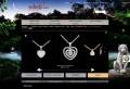 Edenly - Online Juwelier und Schmuckexperte
