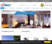 EG-SAT Shop - Digitale SAT-Anlagen, SAT-Zubehör und Digitalreceiver