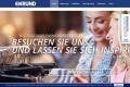 Eierund GmbH / HoseOnline