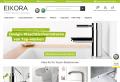 EIKORA - Badezimmer und Wohnideen Versand