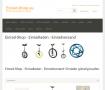 Einrad Shop
