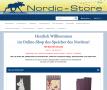 Ekelund Heimtextilien - Nordika design Landhauslampen