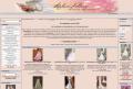 Elegante Brautkleider - Abendkleider - Ballkleider