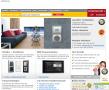 Elektro Onlineshop | Lichtschalter, Steckdosen, Dimmer, Schalter, KNX | Gira, Be