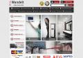 Elektro-Wandelt Online Shop Elektroinstallation, Elektrobedarf und vieles mehr