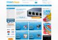 Elektromaterial und Multimediaprodukte - Bestellen Sie zu Pre