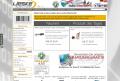 Industry-Electronics Elektronik Artikel Webshop