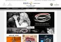 ELLA Juwelen Online-shop