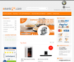 emarkt24  - World of electronics