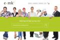 EmK – Gastronomiebedarf günstig und gut einkaufen